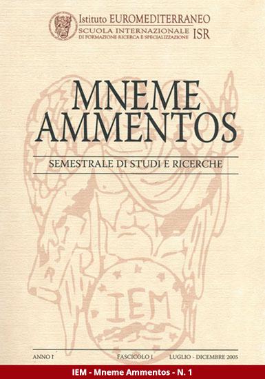 IEM-Mneme-Ammentos-n-01