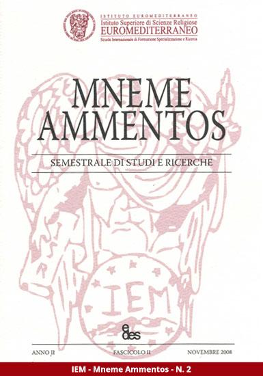 IEM-Mneme-Ammentos-n-02