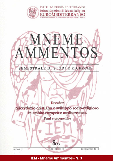 IEM-Mneme-Ammentos-n-03