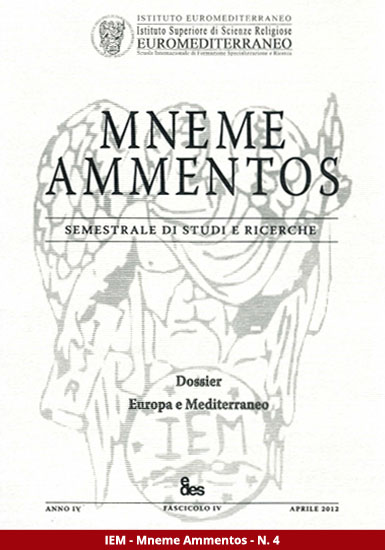 IEM-Mneme-Ammentos-n-04