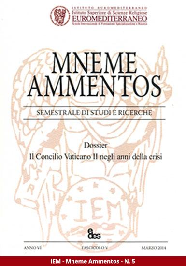 IEM-Mneme-Ammentos-n-05