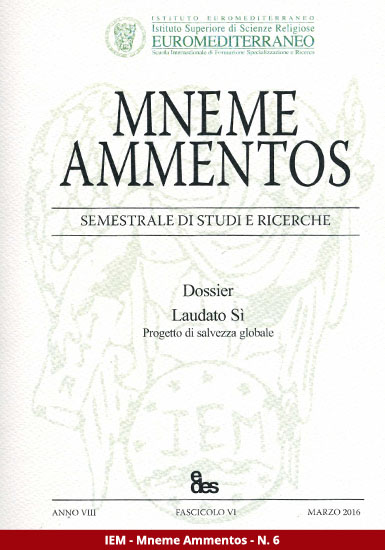 IEM-Mneme-Ammentos-n-06