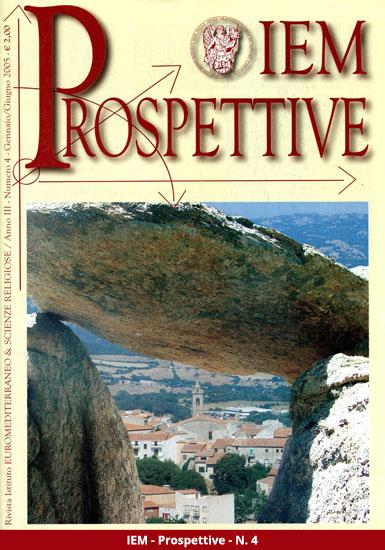 IEM-Prospettive-n-04