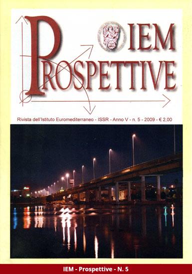 IEM-Prospettive-n-05