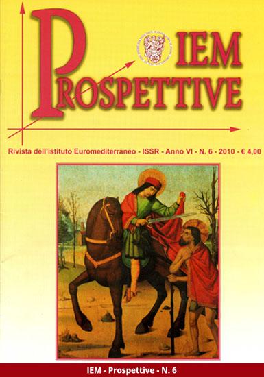 IEM-Prospettive-n-06
