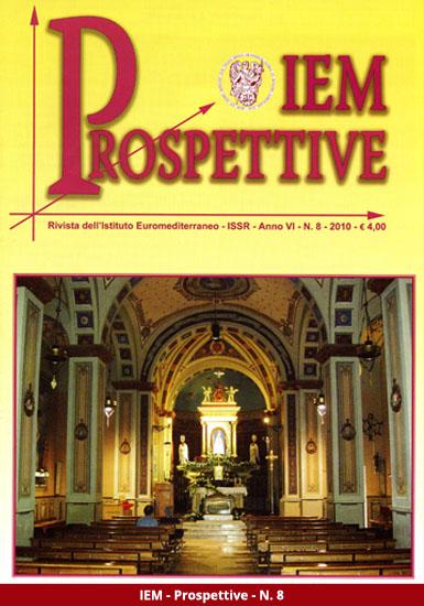IEM-Prospettive-n-08