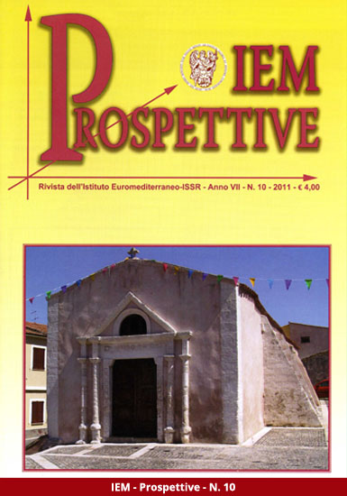 IEM-Prospettive-n-10