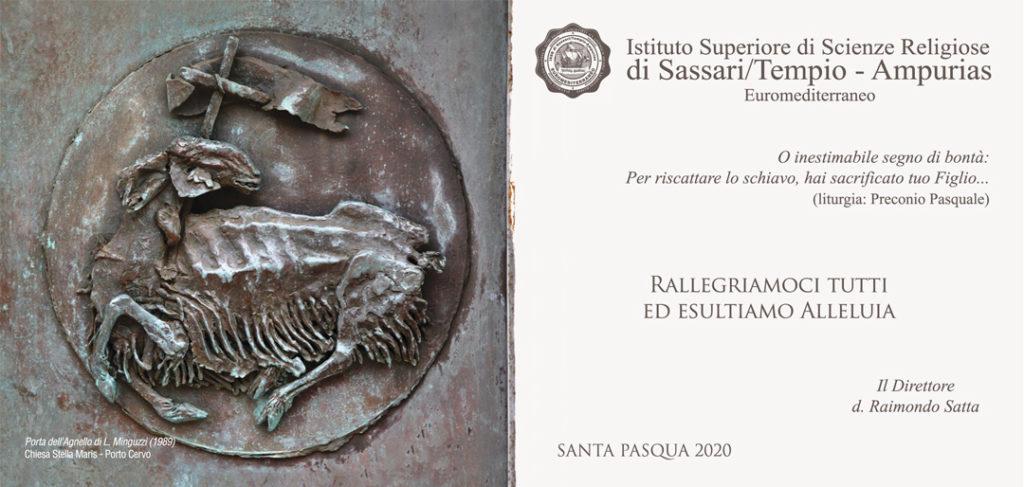 Cartolina-Pasqua-2020