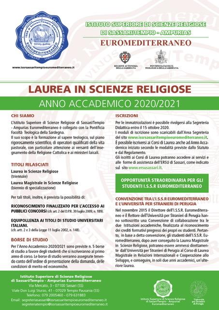 Locandina-AA-2020-2021-Thumbnail