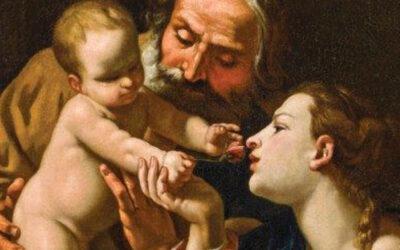 Si apre l'Anno «Famiglia Amoris Laetitia»