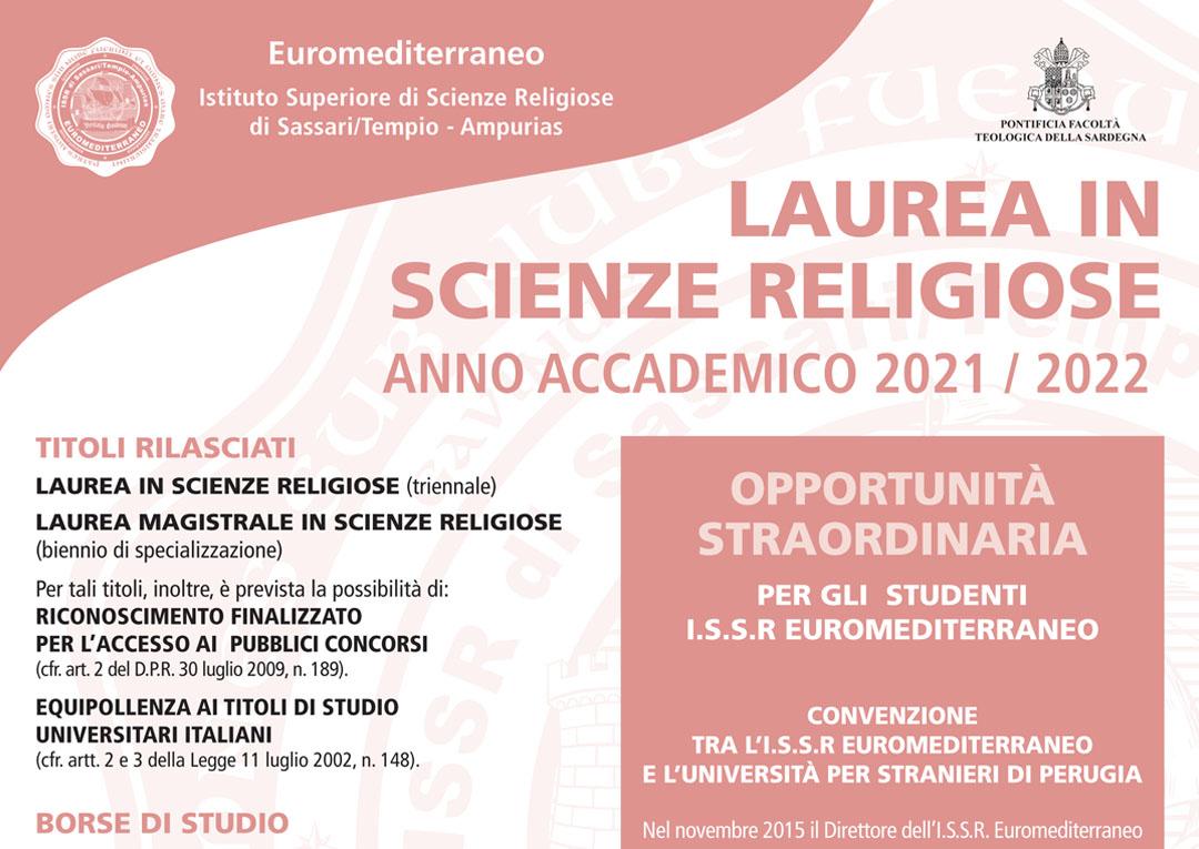 Locandina-AA-2021-2022